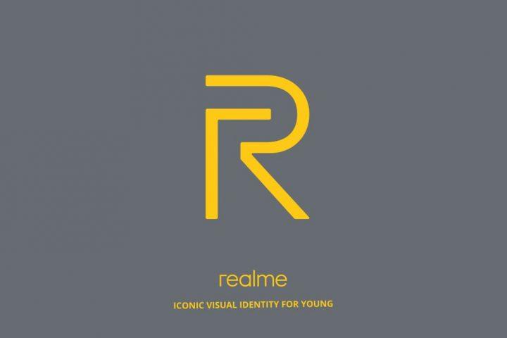 realme - technology shout