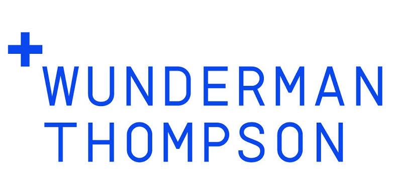 wunderman thompson Technology Shout jobs HR