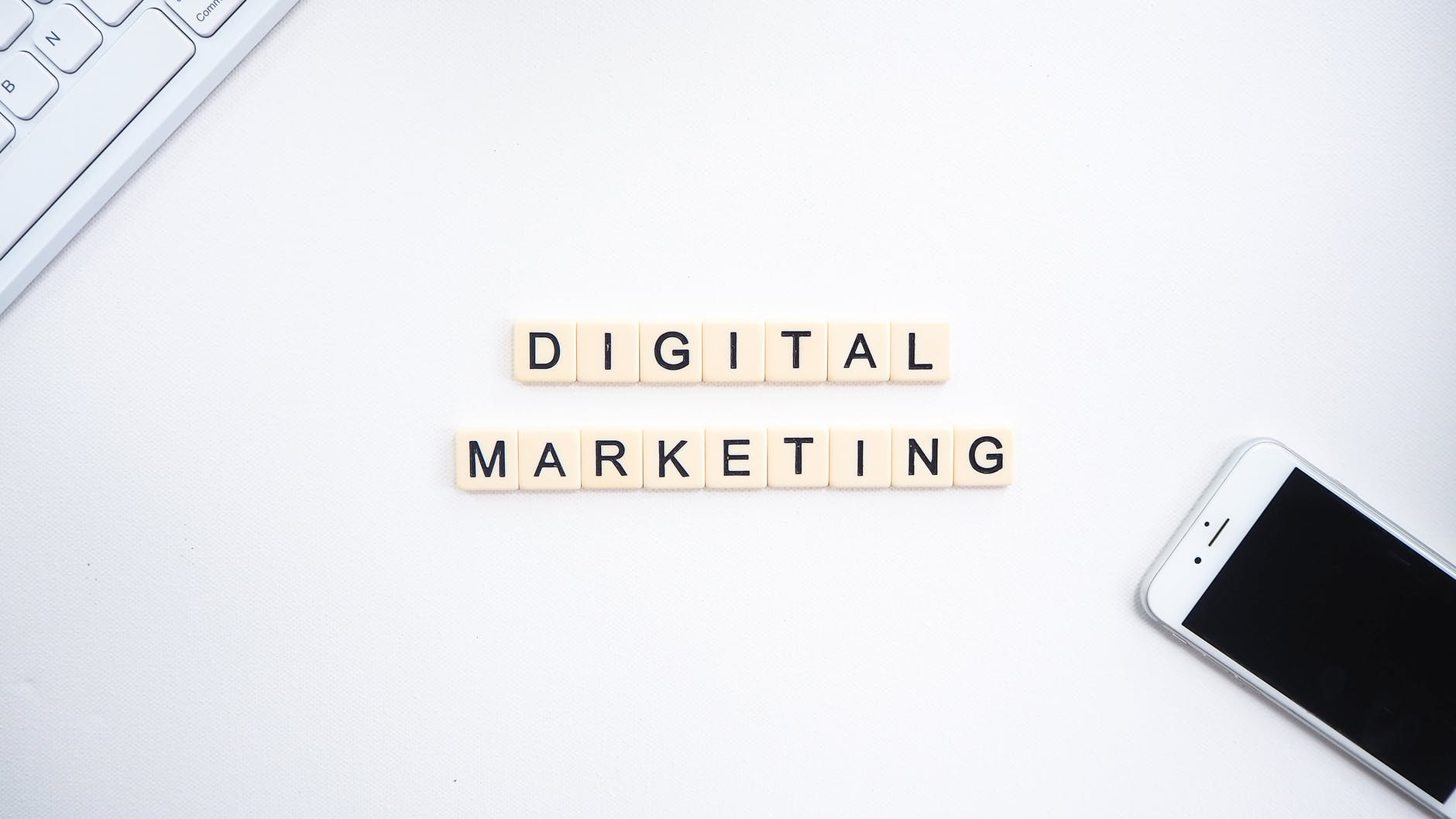Digital Marketing Tips can Help Grow faster for Startup Businesses Technology Shout