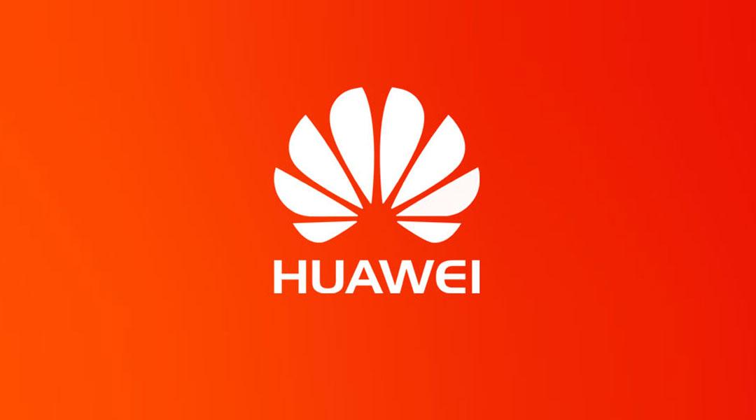 Technology Researcher Huawei Karnataka India JOBS Recruitment HR STAFF AGENCY Technology Shout