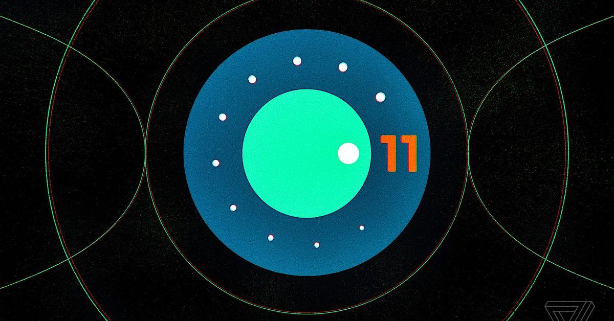 acastro 200219 1777 android 11 0001