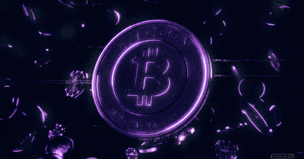acastro bitcoin 2