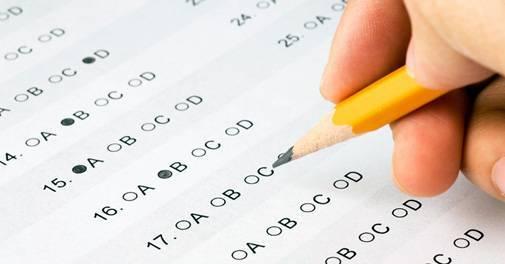 exam omr 505x264 030120111625 120220035620