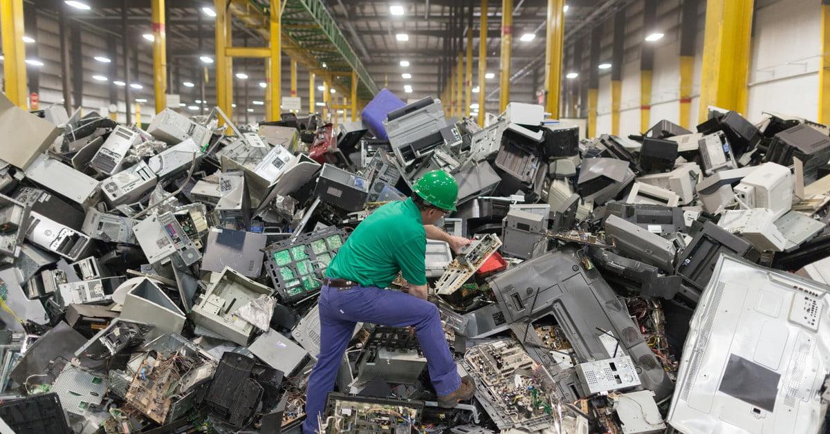 technological waste 1200x630 c ar1.91