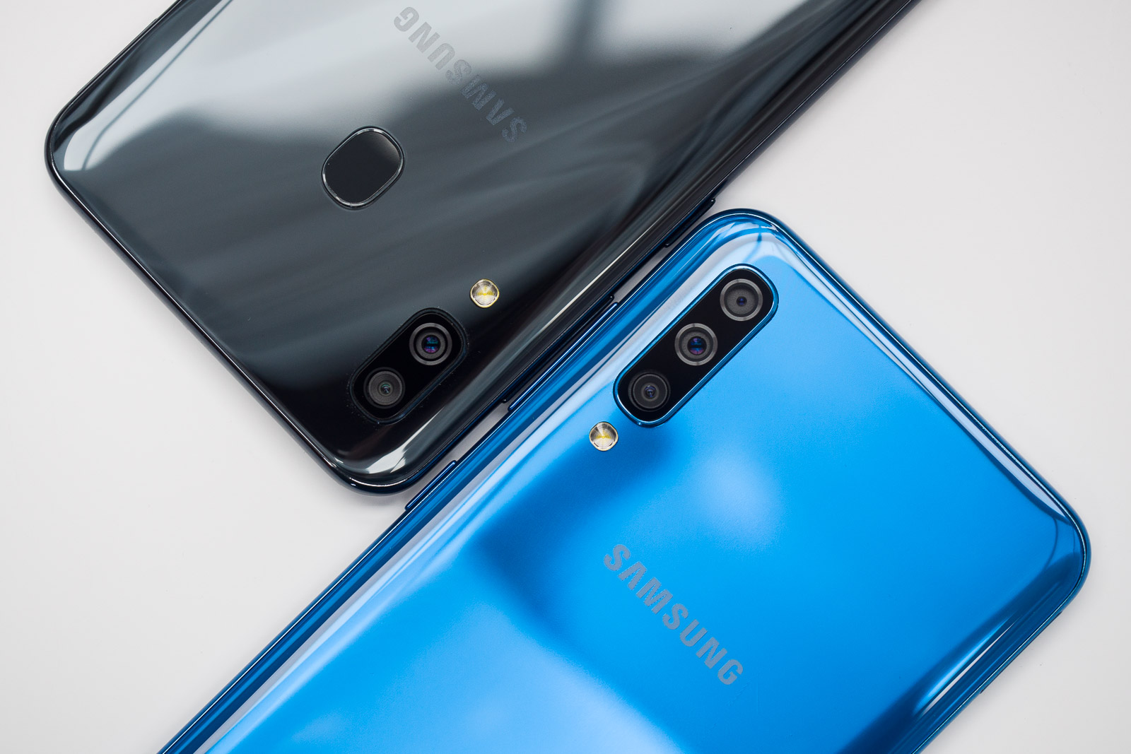 Best budget and affordable phones in 2020 a buyers guide