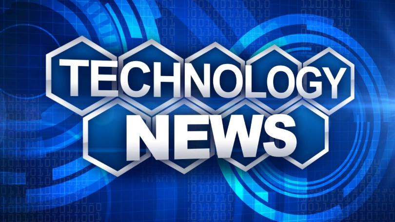 technology shout latest news - Technology Shout