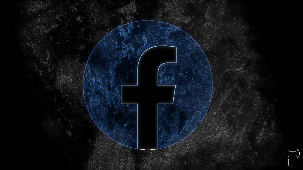 1593200634 facebook