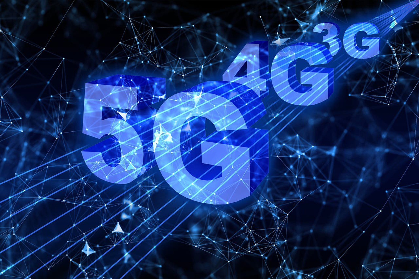 5G theories debunked The fear of the next gen wireless technology