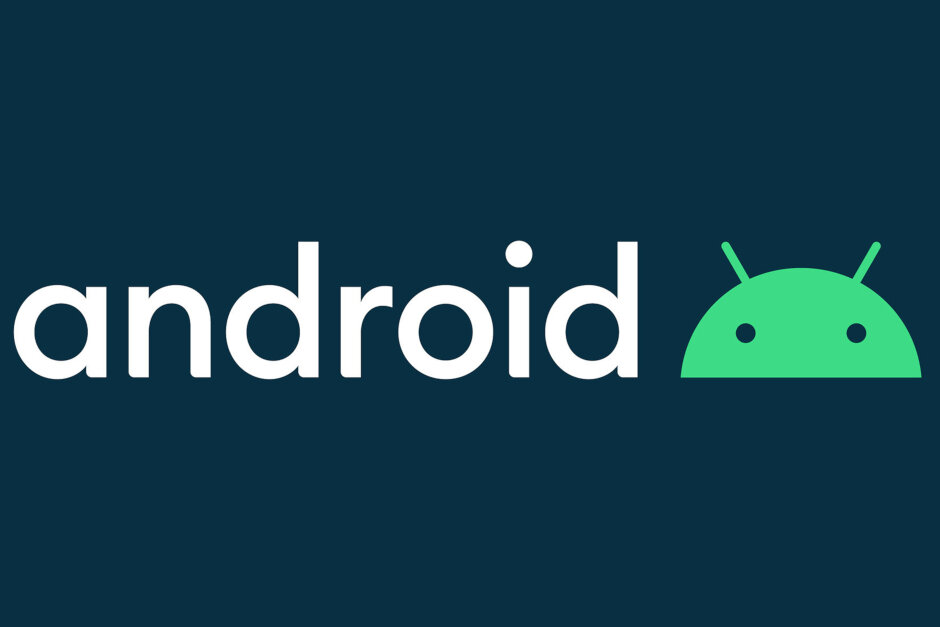 Looks like non Google Play downloads will be discouraged by Android 11