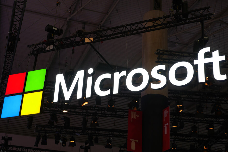 Microsoft reportedly not advertising on Facebook any longer but not for the reason you think