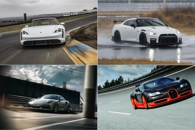 10 fastest cars to 6 1 400x266w