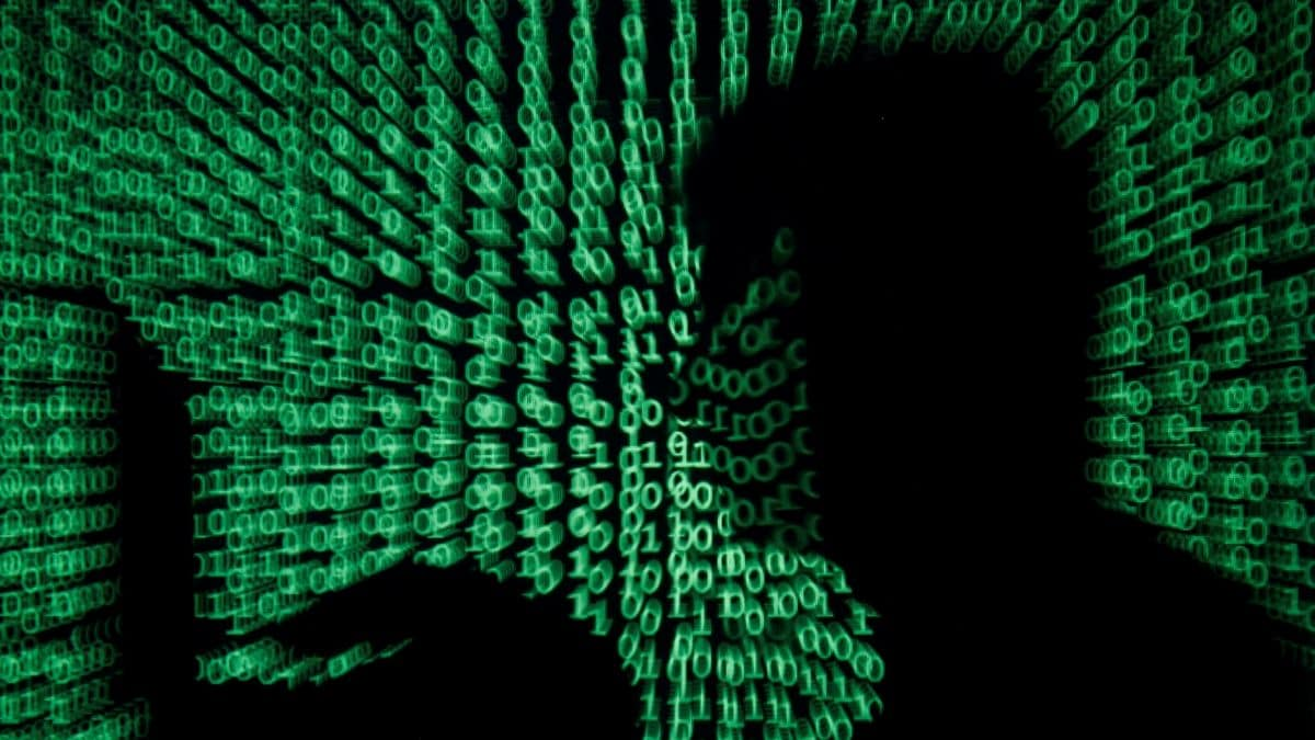 cyber attacks reuters 1589885343765