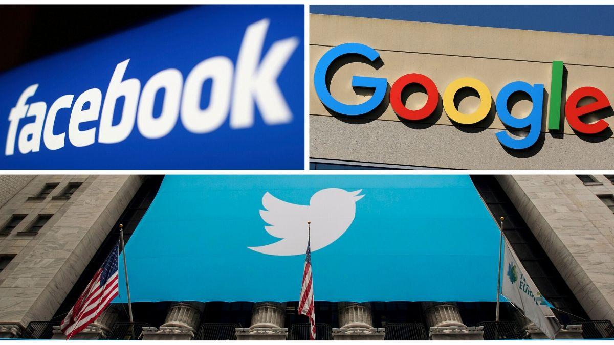 facebook google twitter reuters 1593752111860