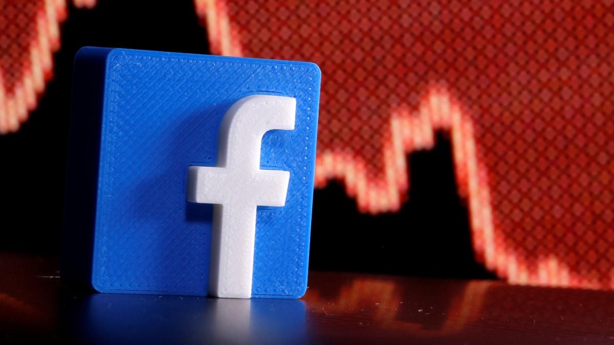 facebook reuters 1586234186294