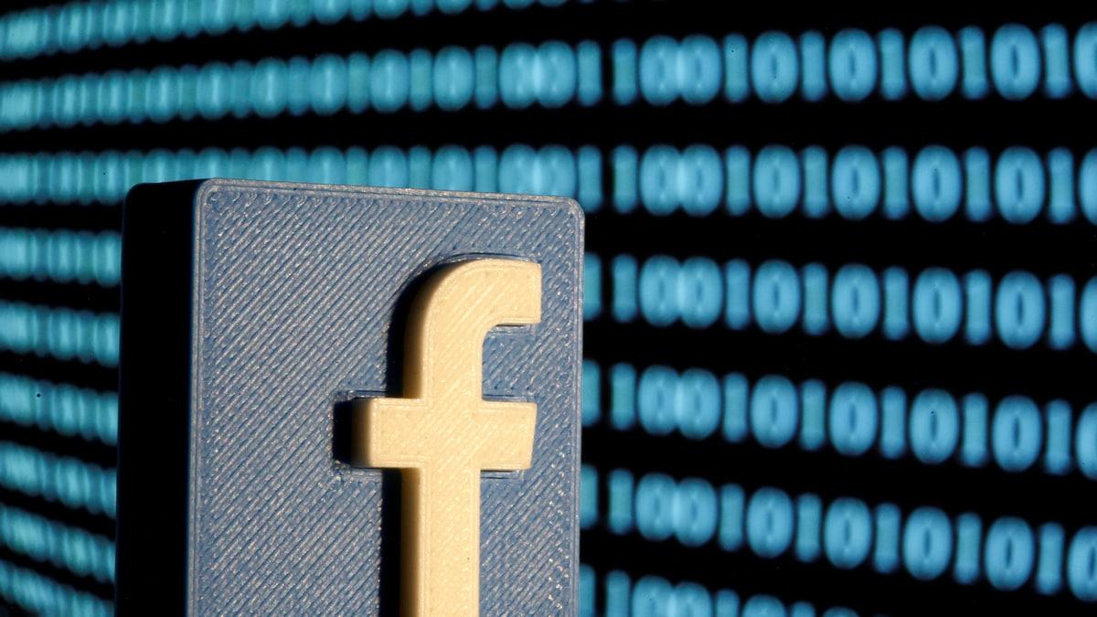 facebook reuters full 1573022365844