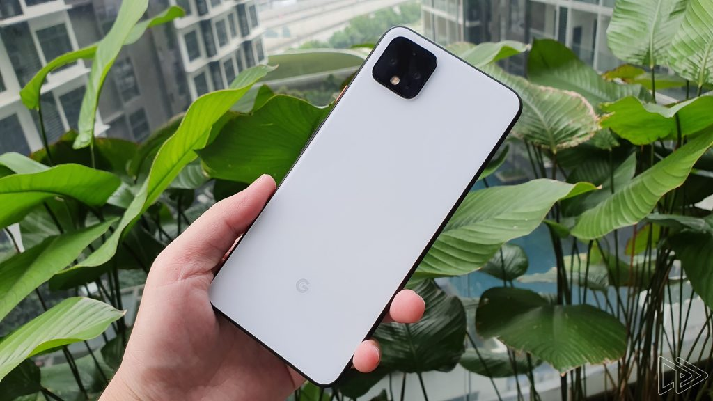 google pixel 4 xl early hands on 4 1024x576