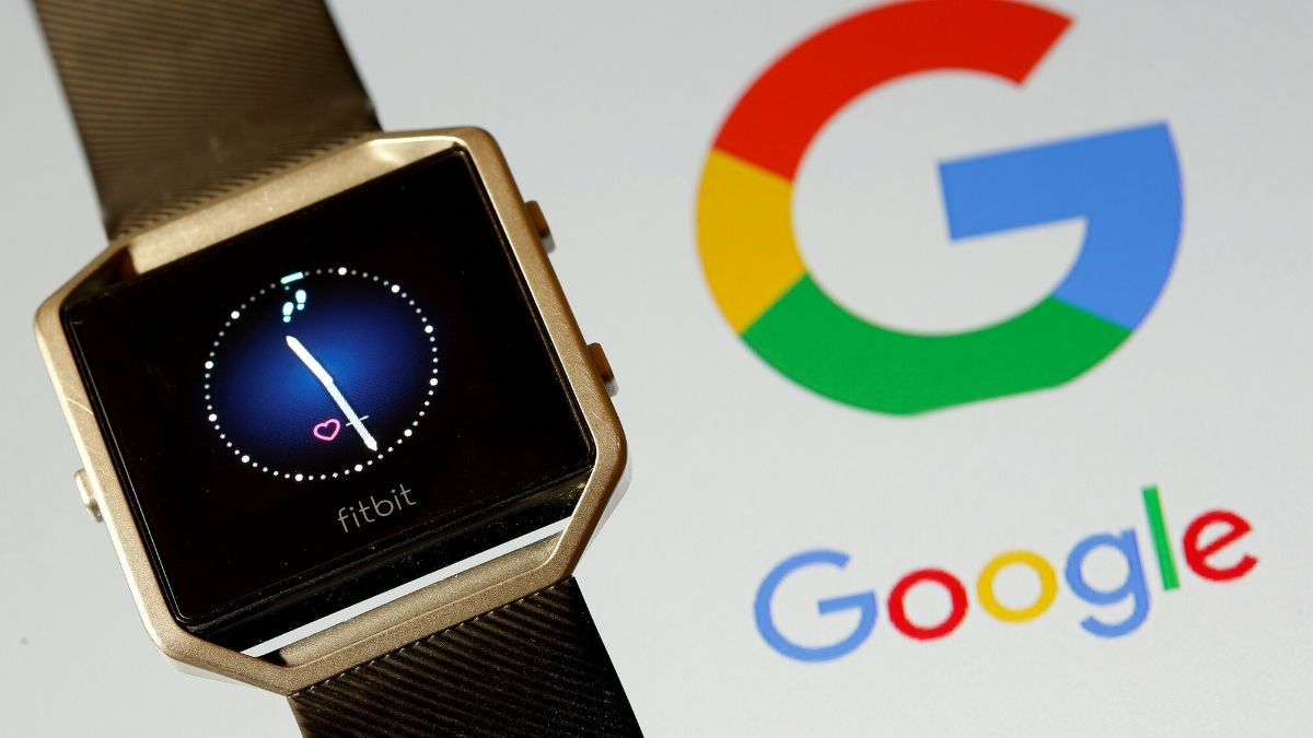 google fitbit deal eu regulation 1593753292208