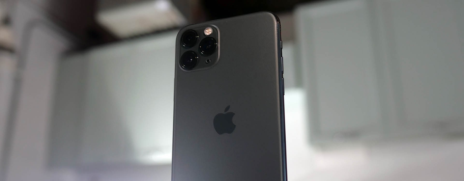 iphone11pro pocketnow
