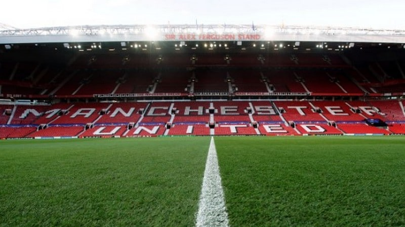 manchester united reuters full 1532582616609