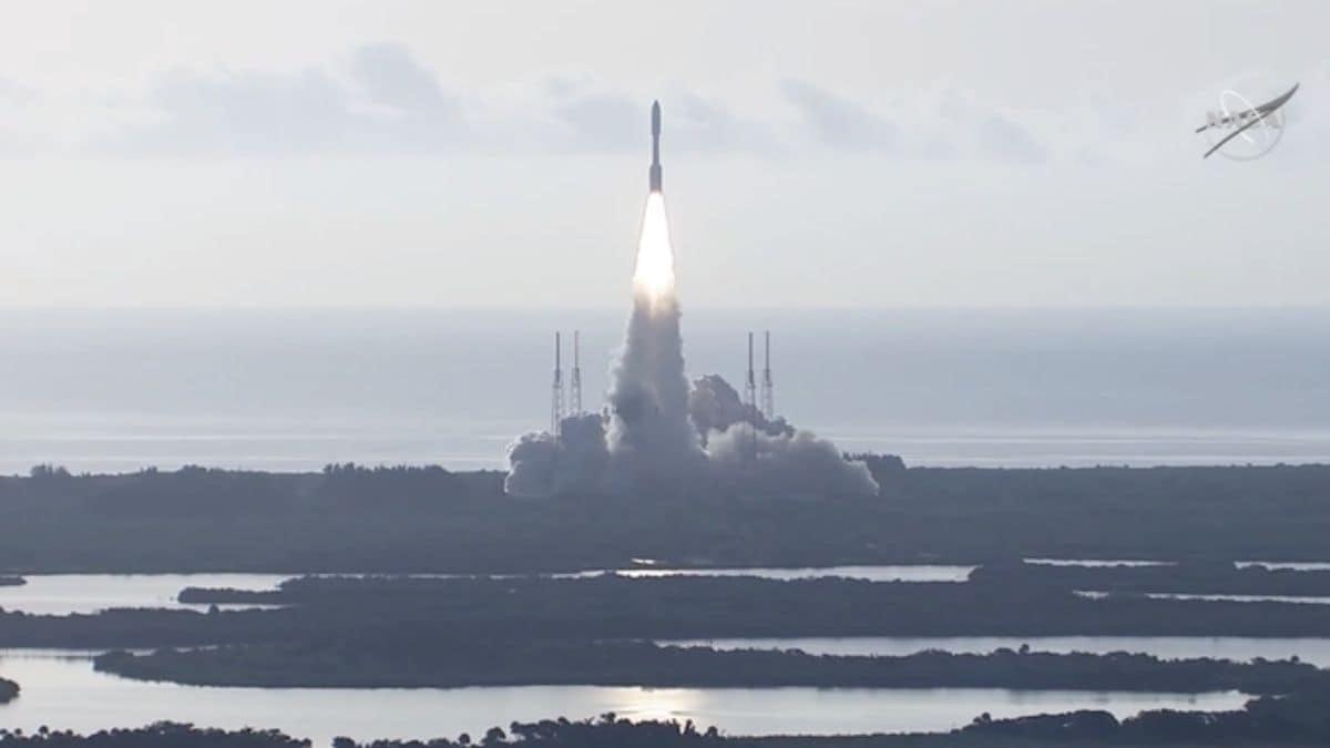 nasa mars rover launch twitter 1596110990690