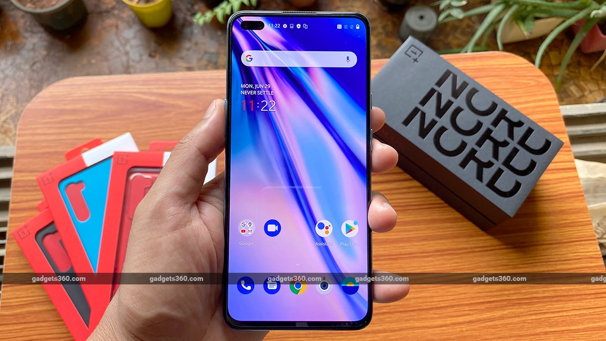 oneplus nord first impressions cover 1595676316002
