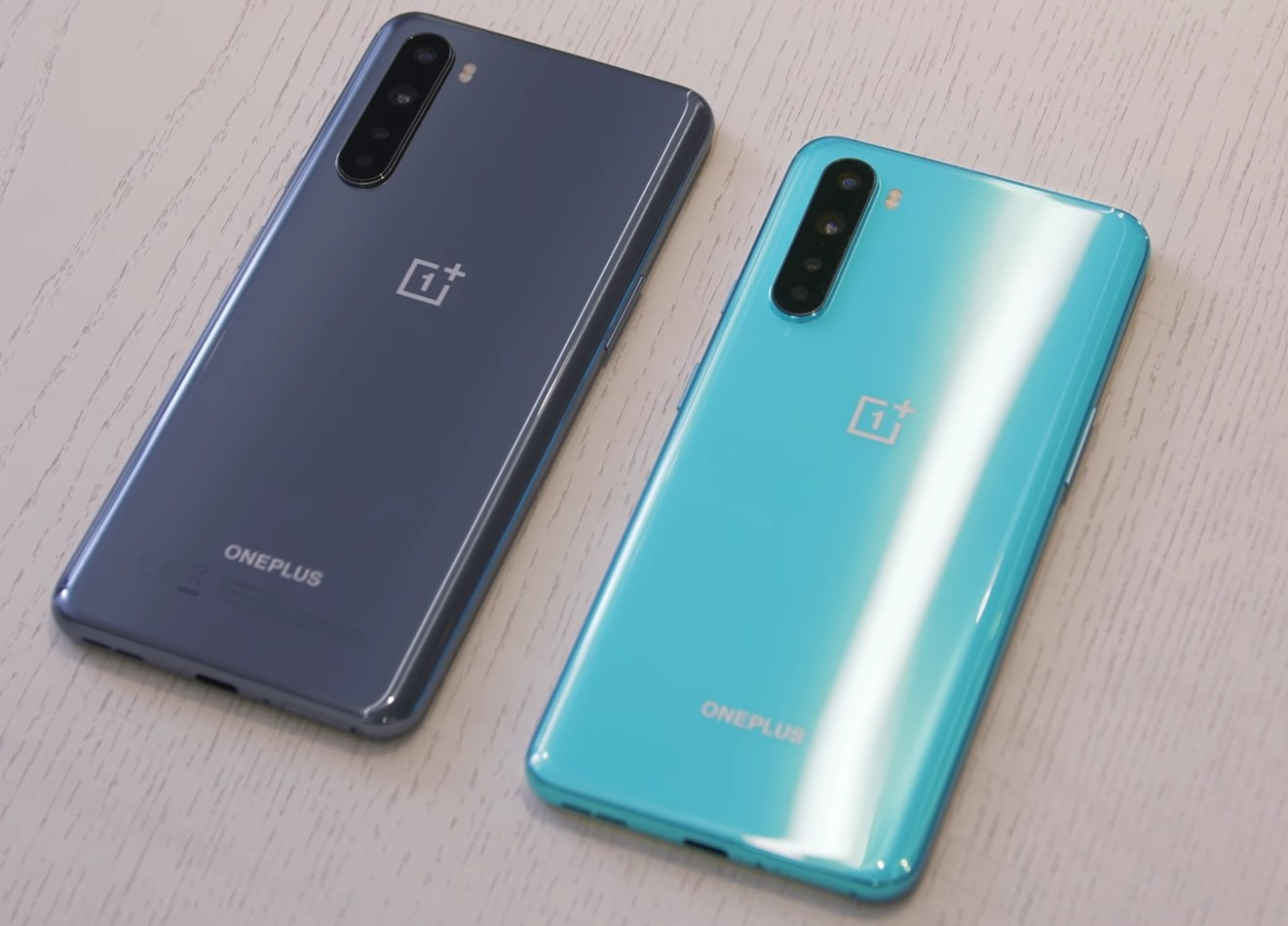 oneplus nord mkbhd