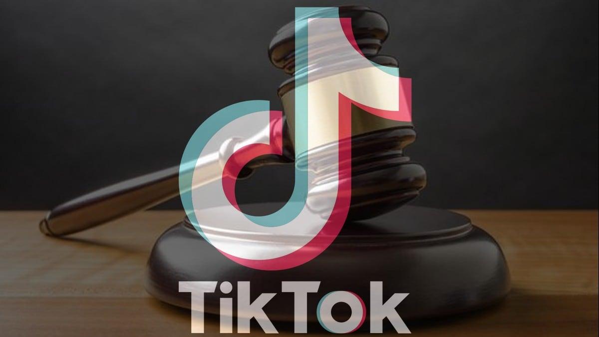 TikTok ban 1555920420710