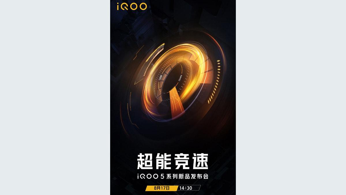 iqoo 5 thumb cover 1596527010625