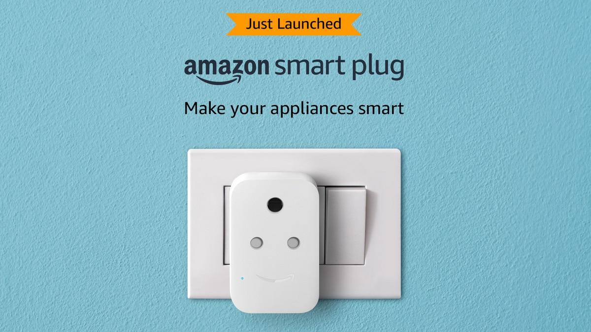 Amazon smart plug launch 1600238902496